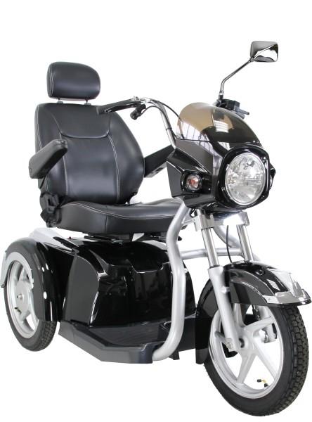 Elektromobil Trendmobil Sport Rider V2