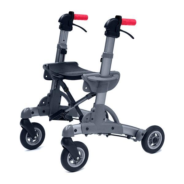 Volaris S7 Kid Rollator für Kinder