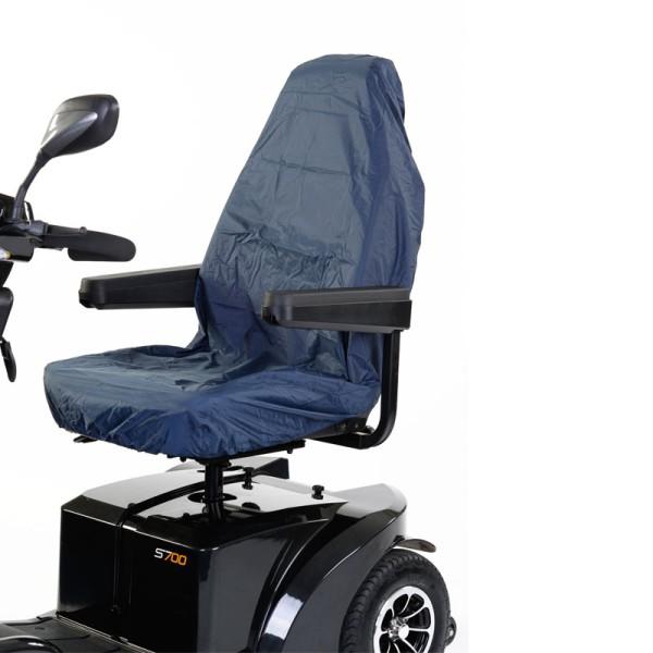 Sitzabdeckung für Elektromobil Sunrise Medical Sterling