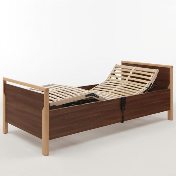 Seniorenbett Burmeier Relax