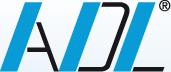 ADL GmbH