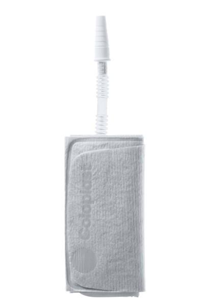 Urinbeutel Coloplast Conveen® Active Beinbeutel