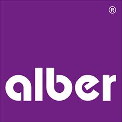 Ulrich Alber