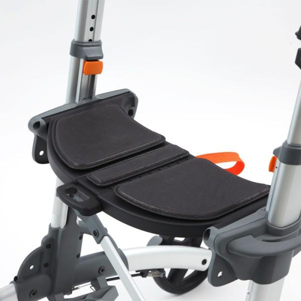 Sitzpolster für Rollator Volaris S7