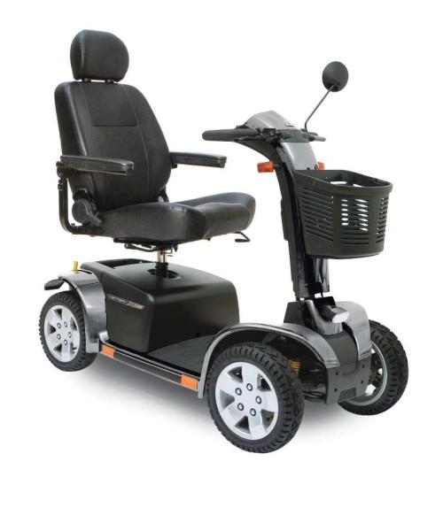 Elektromobil Pride Mobility Victory® XL 130
