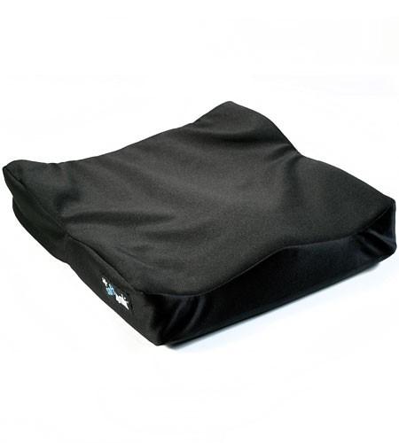 Rollstuhlkissen Sopur Jay Soft Combi P Restposten