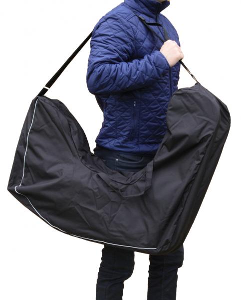 Transporttasche für Rehasense Rollatoren Restposten