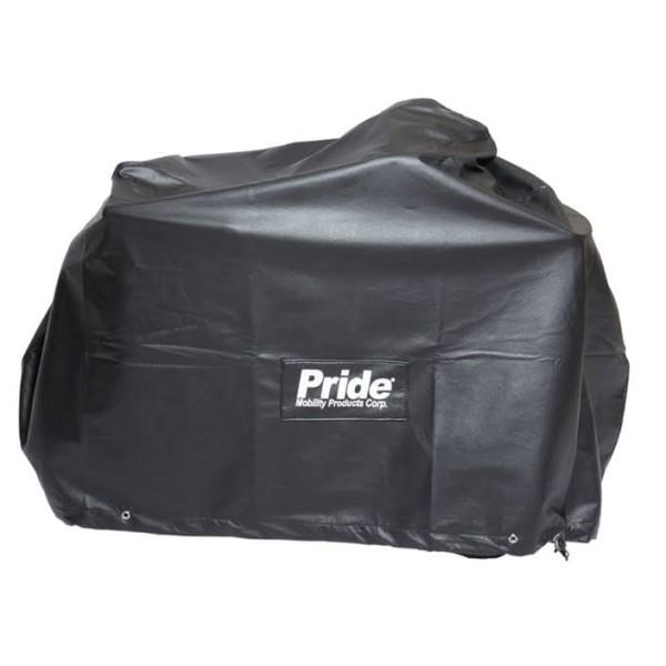 Regenabdeckung für Pride Mobility Elektromobile