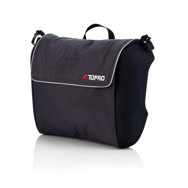 Einkaufstasche Topro für Rollator Pegasus