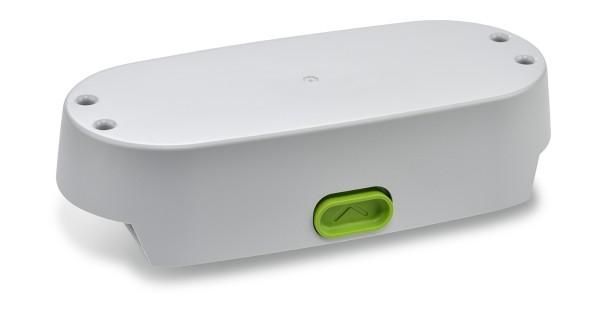 Erweiterter Akku für Sauerstoffkonzentrator SimplyGo Mini
