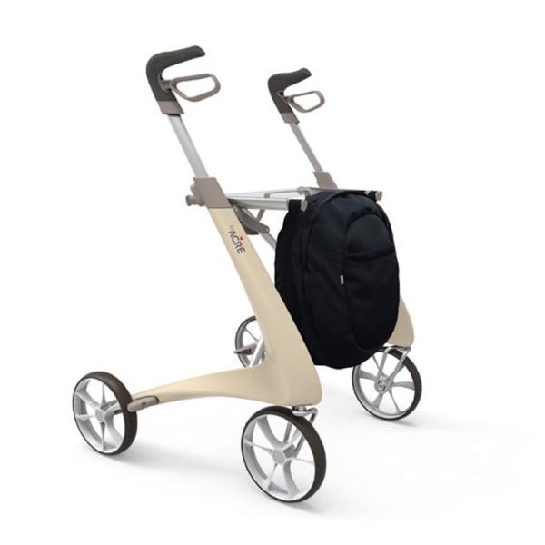 Einkaufstasche für Rollator Topro Carbon Ultralight by ACRE