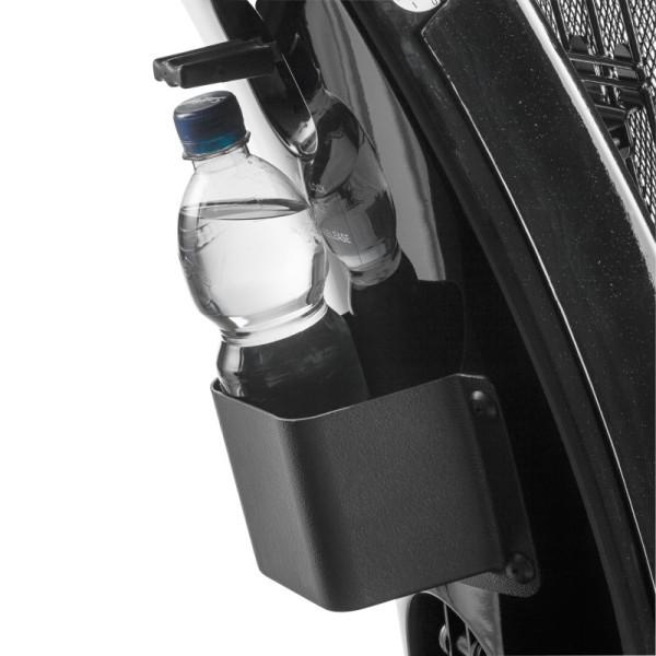 Getränkehalter für Meyra Elektromobile