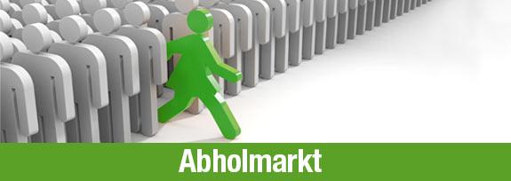 rahm-Zentrum-f-r-Gesundheit-Abolmarkt