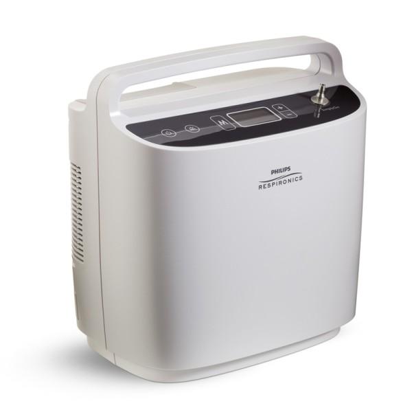 Sauerstoffkonzentrator Philips SimplyGo