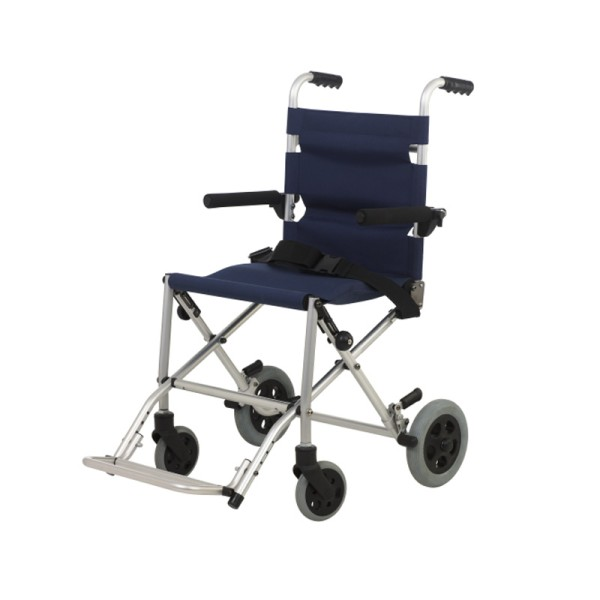 Rollstuhl Rehastage Travel Chair