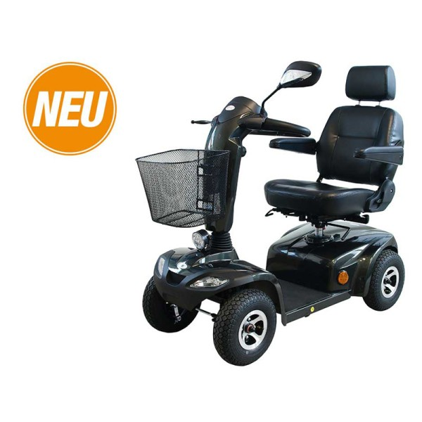 Elektromobil Drive Scooter ST4D PLUS