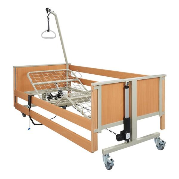 Pflegebett aks L5