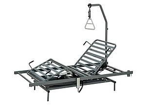 Bett-im-Bett System TekVor Care ECO-BiB