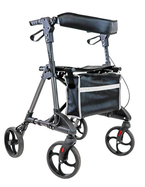Leichtgewichtrollator Trendmobil Omni