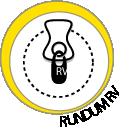 rundum-rv