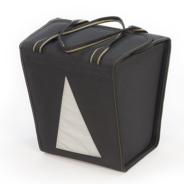 Tasche für Korb Elektromobil Life & Mobility