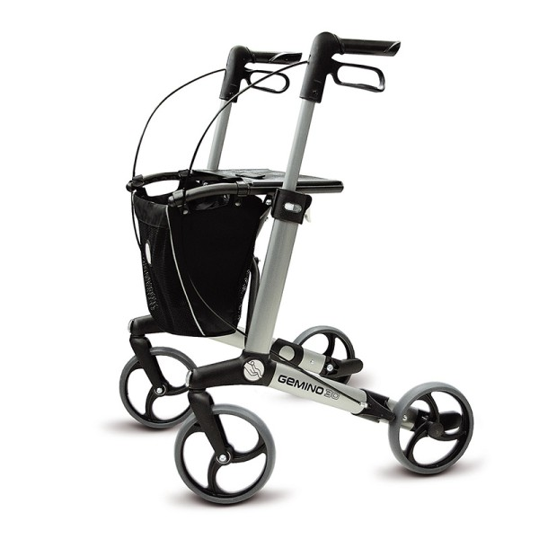 Rollator Sunrise Medical Gemino 30