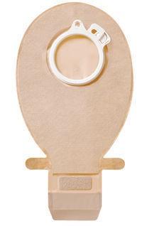 Ausstreifbeutel Coloplast SenSura® Click offen, maxi, RR 60mm