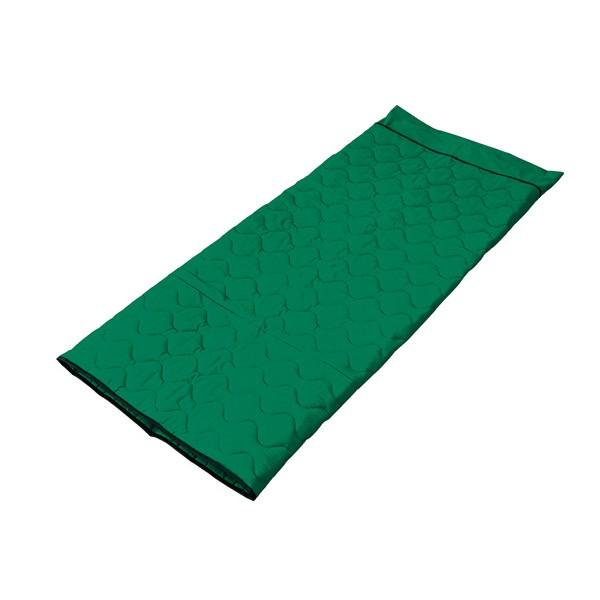 Etac TransferMattress Gleitauflage für den horizontalen Transfer