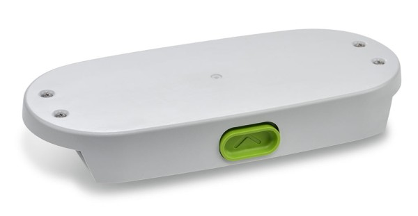Standardakku für Sauerstoffkonzentrator SimplyGo Mini