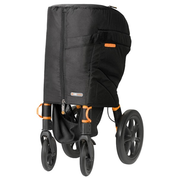 Rollz Motion Travel Cover