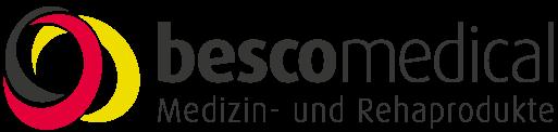 Bescomedical