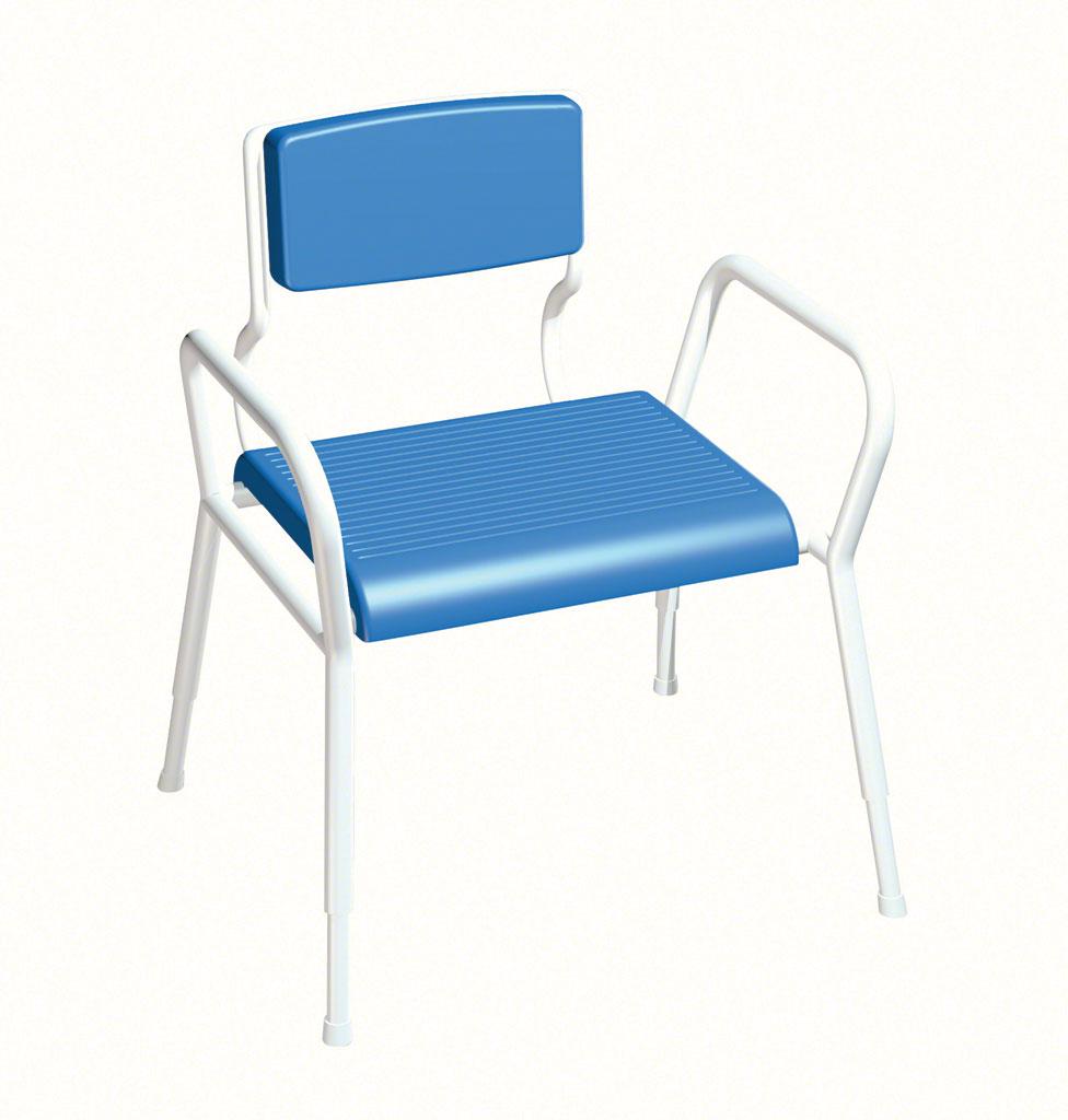duschstuhl dietz xxl online sanit tshaus sanit tshaus shop. Black Bedroom Furniture Sets. Home Design Ideas