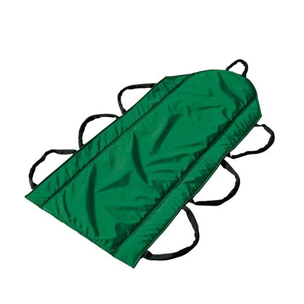 Etac MiniBoard Minitrage mit weicher Liegefläche für Kinder