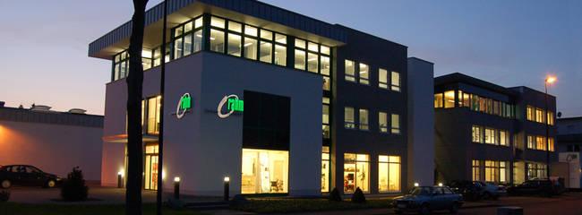 rahm-Zentrum-f-r-Gesundheit-Iltisweg-1-4-53842-Troisdorf