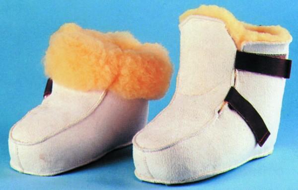 Schuhe Vorführware