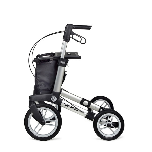 Rollator Sunrise Medical Gemino 60 M