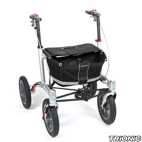 Rollator Trionic Walker 12er