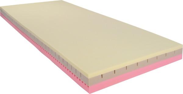 Antidekubitus- und Weichlagerungsmatratze aks HD 85 L
