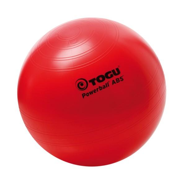 Togu Powerball ABS Gymnastikball (75 cm)