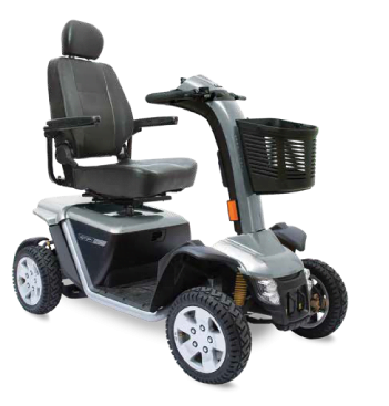 Elektromobil Pride Mobility Victory® XL 140