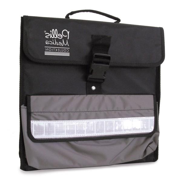 Rolli-Bag Vorführware