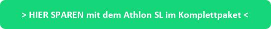 button_hier-sparen-mit-dem-athlon-sl-im-komplettpaketQY8HxVsNeDSCS