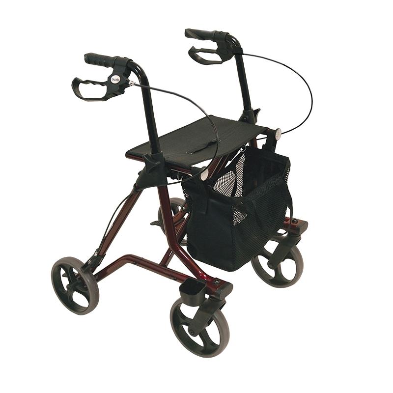 Rollator-Drive-Torro56cc1fce05665