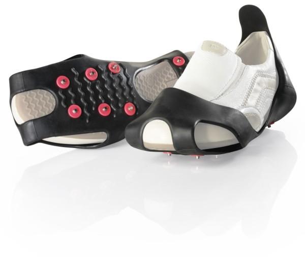 Spikes Topro für Schuhe