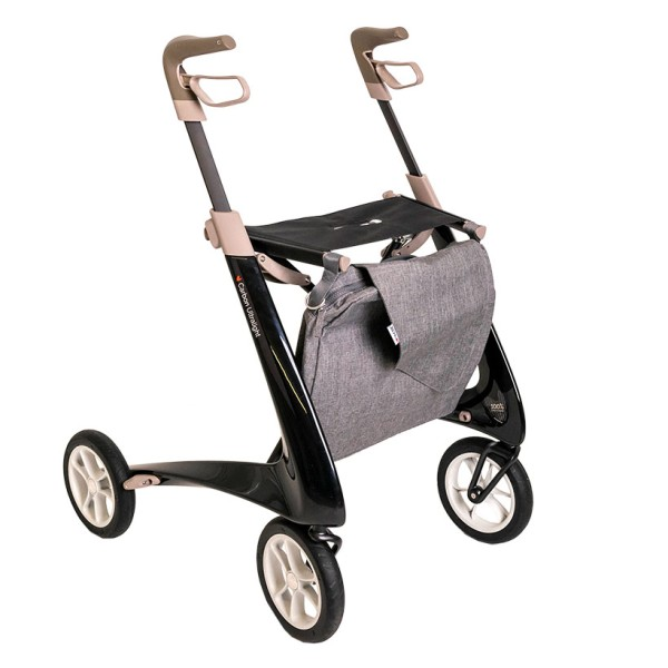 ACRE Rollator Carbon Ultralight