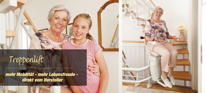 Kostenlose-Treppenlift-Beratung58a6f4be97e9e