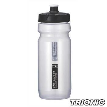 Sportflasche für Trionic Rollatoren