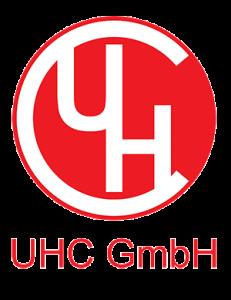 UHC GmbH