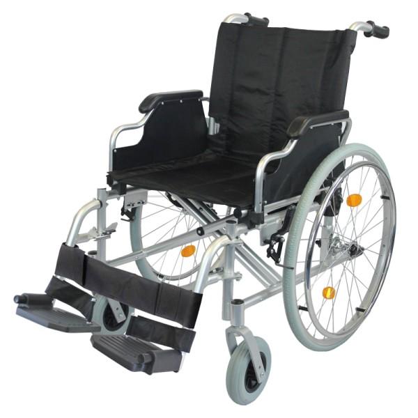 Leichtgewicht Rollstuhl Trendmobil TML