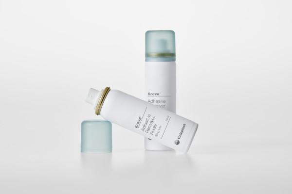 Coloplast Brava® Plasterentferner-Spray 50 ml